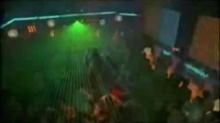 Donnie (Broken Hearts Club Mix - Boyfriend Version) - Ace of Base