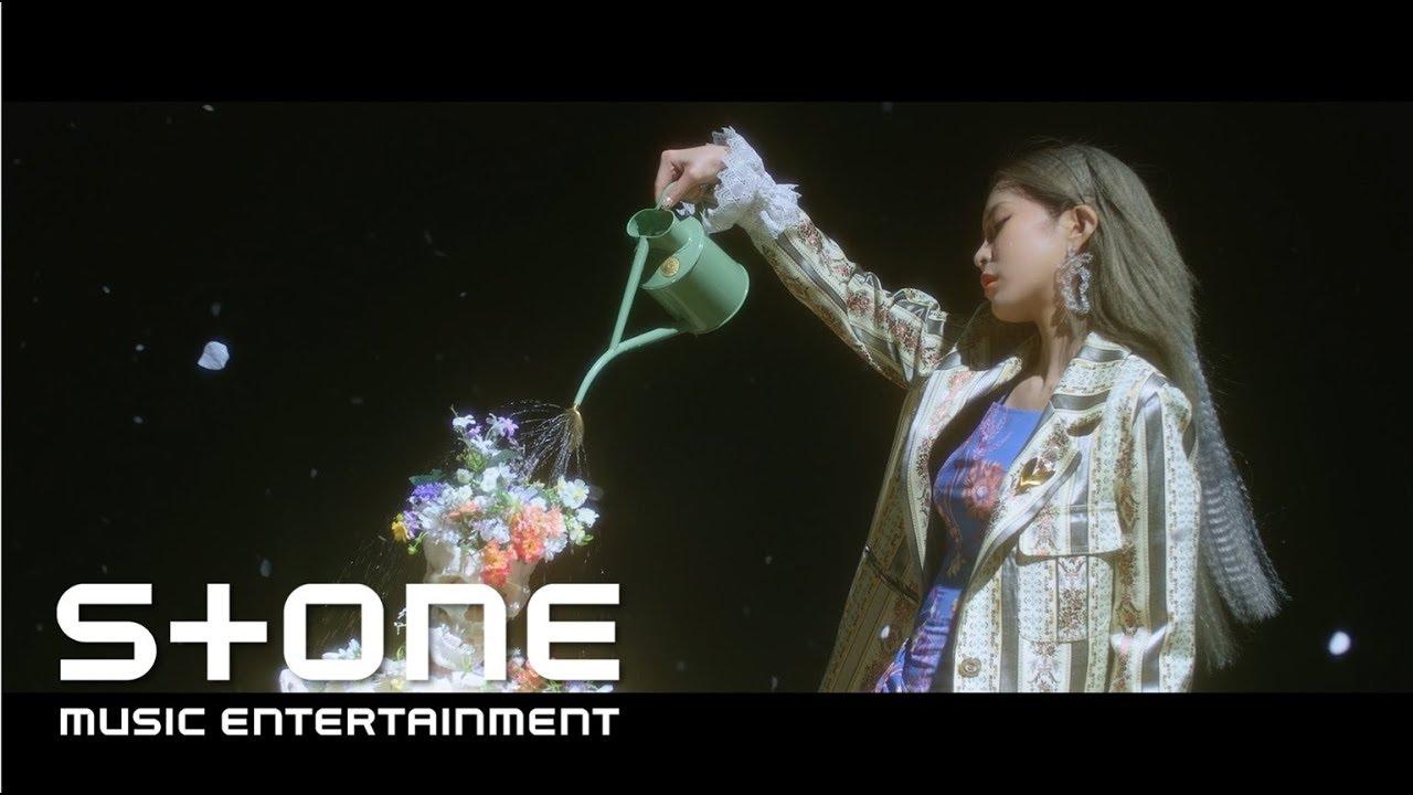 [Korea] MV : Heize, Giriboy - We don't talk together
