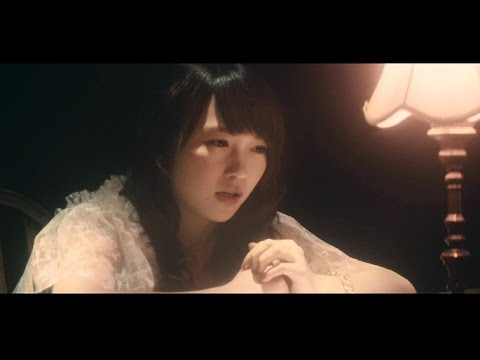 AKB48 - Kimi no Dainishou (Short version)