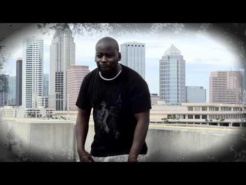 Prolific ft. Cojaxx - This Is For My Hustlas (Hulk Remix) Official Video