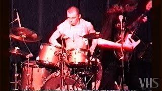 Ravenarium - Škótska Svadba (live2001)