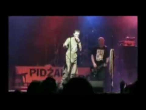 IntolerableDJ's Video 125285039392 ByKZp8BvaRQ