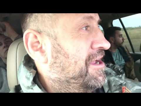 Сладков+ ДОНБАСС И РОССИЯ. ДЕМОНСТРАЦИЯ БЛАГОРОДНОЙ СИЛЫ (видео)