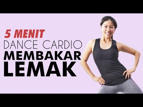 Nuga Terbaik Weight Loss Video