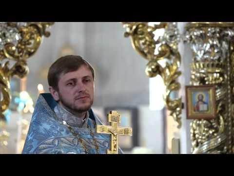 Благовещенский монастырь нижний новгород храмы и