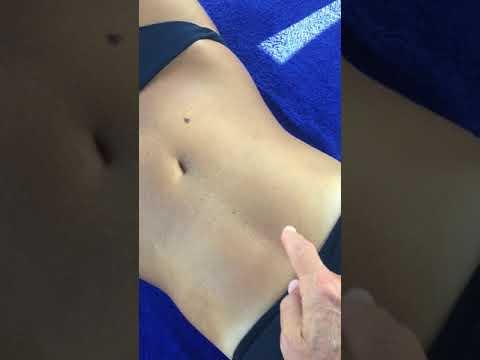 Come utilizzare la pomata a massaggio prostatico
