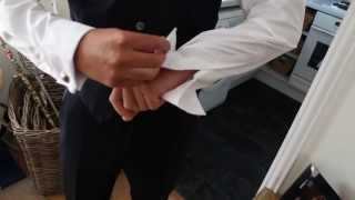 preview picture of video 'Wedding Videos By Videographer London UK'