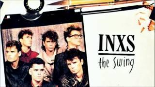 The Swing - 01 - Original Sin