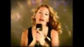 Grup Yeni Nesil - Ele Güne Karşı  ( Feat  Özlem Kaveller  )