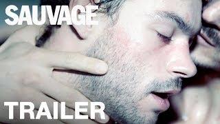 Sauvage. L'interview sans filtre d'un premier film salué au Festival de Cannes et aux César