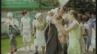 Татарча фильм Бабай 2 серия