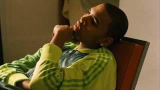 Fallen angel part. 1 and 2 - Chris Brown / 3 AM OFFICIAL REMIX