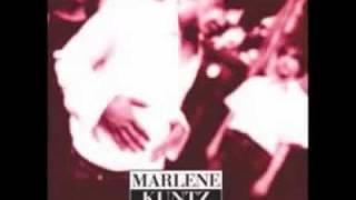 MARLENE KUNTZ - Cenere