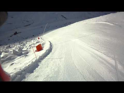 Video di Matterhorn Ski Paradise