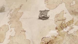 videó Expeditions: Viking