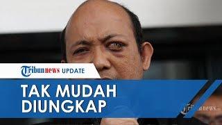 Terkait Kasus Penyerangan Novel Baswedan, Jokowi: Kasusnya Ini Bukan Kasus yang Mudah