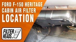 Aq1018 Cabin Air Filter Particulate Media