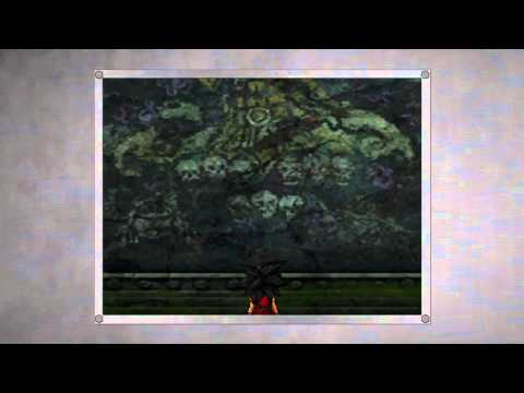 Видео № 0 из игры Dragon Quest Monsters: Joker 2 (Б/У) [DS]