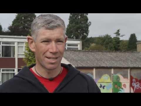 Alyth Youth Partnership