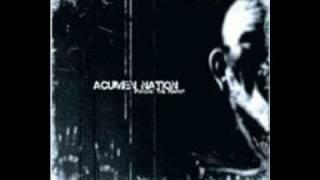 Acumen Nation - Idle Lysergic Corpse [HQ]