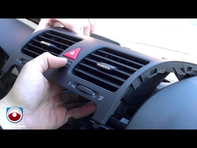 2006-volkswagen-jetta-radio-removal