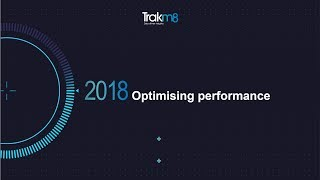 trakm8-trak-strategy-presentation-september-2018-14-09-2018