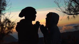 Alffy Rev - Bumi Terindah (ft Farhad) Official Music Video