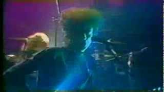 Soda Stereo - Signos 1987 (Ruido Blanco)