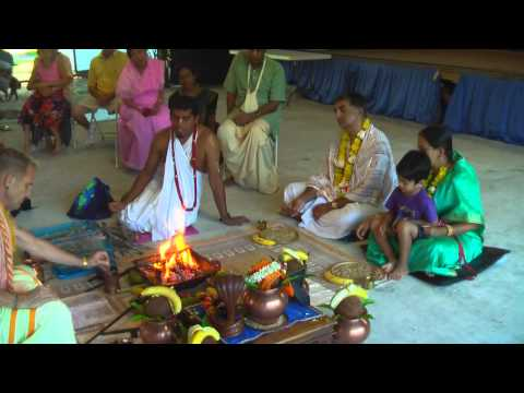 Download Yajna AV  Part 2 HD Mp4 3GP Video and MP3