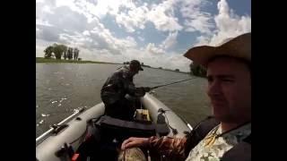 Рыбалка в камне на оби алтайский край