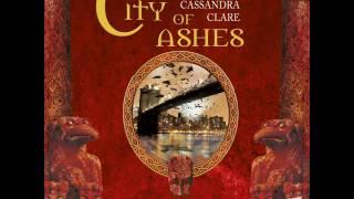 Cassandra Clare - City Of Ashes (Bones II) - Chroniken Der Unterwelt