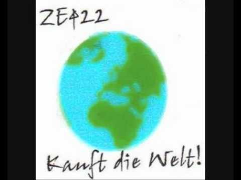 ZE 422 - 1,2,3