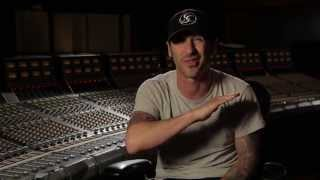Godsmack: The Making of 1000hp Webisode 1