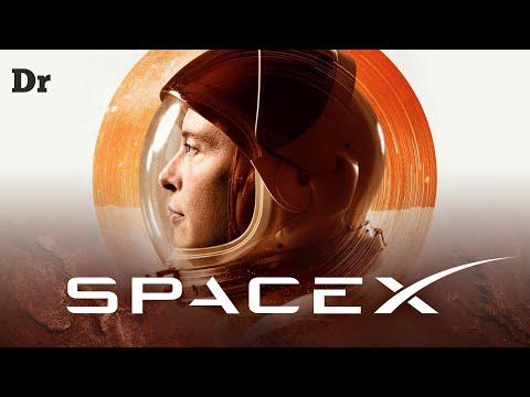 SpaceX — зачем людям космос? | РАЗБОР