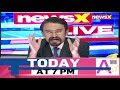 India Inc Leads Economic Revival | Can India Outpace China? | NewsX - Video
