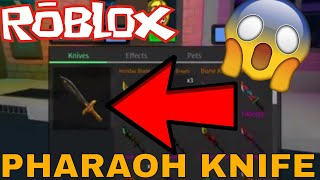How To Get Free Knives In Assassin Roblox Codes 2018 - roblox assassin knife codes august 2017