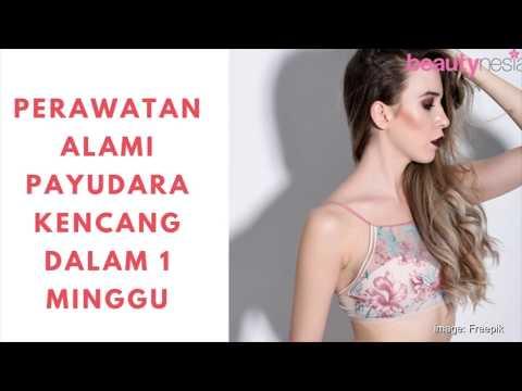 youtube:BydhPNUdKRA