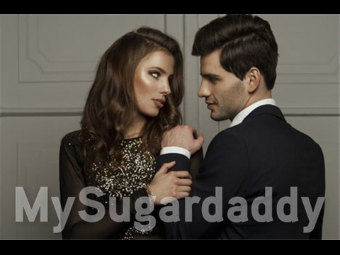 Where to Find Sugar Daddy in Lagos