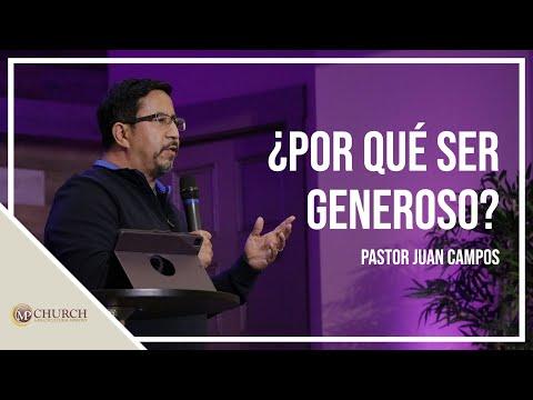 Sermons 3