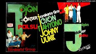 [REKAMAN LAWAK] JAYAKARTA GROUP - JOJON DOKTER PALSU [FULL VERSION]