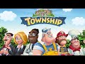 Township Hack - Get Unlimited Free Cash! - Township Cheats
