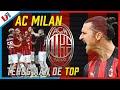 'AC Milan Is Een Moderne Topclub Aan Het Worden In Een Chique Jasje'