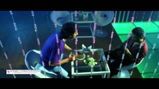 Thiranthidu Seese Teaser