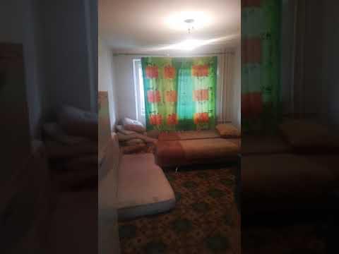 #Квартира в #аренду #снять в Елгозино #Клин #АэНБИ #недвижимость