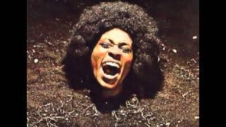 Funkadelic-Super Stupid  (1971)