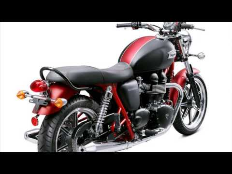 Triumph Bonneville Se For Sale Price List In The Philippines May