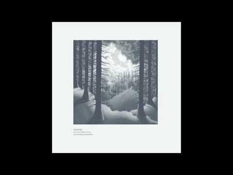 Heathe - On The Tombstones; The Symbols Engrave (Full Album 2019)