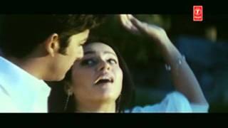 Woh Ho Tum (Full Song) Film Muskaan - YouTube