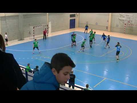 J.07 Huarte 25 - Stadium Casablanca 24