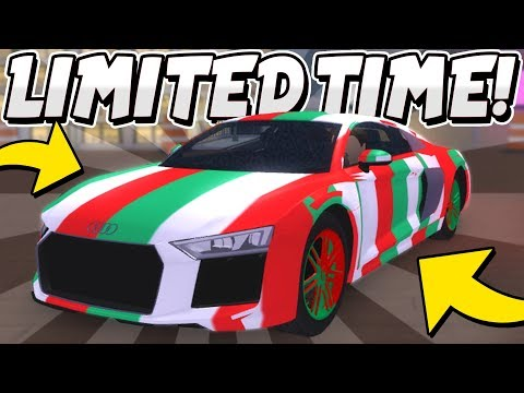 Cars In Roblox Vehicle Simulator | Roblox Hack Lumber Tycoon 3